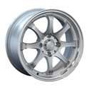 Диск LS Wheels LS144