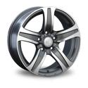 LS Wheels LS145 7x16 5*114.3 ET 40 dia 73.1 SF