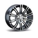LS Wheels LS146 7x16 5*114.3 ET 40 dia 73.1 SF