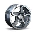 Диск LS Wheels LS148