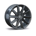 LS Wheels LS149 6.5x15 4*98 ET 32 dia 58.6 GM