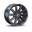 Диск LS Wheels LS149