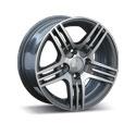 Диск LS Wheels LS150