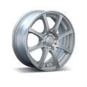 LS Wheels LS151 5.5x14 4*108 ET 24 dia 65.1 BKF