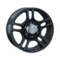 Диск LS Wheels LS153