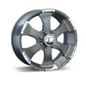 Диск LS Wheels LS155