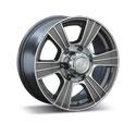 Диск LS Wheels LS160