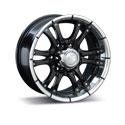 Диск LS Wheels LS161