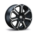 Диск LS Wheels LS163
