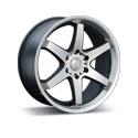Диск LS Wheels LS164