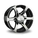Диск LS Wheels LS165