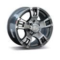 Диск LS Wheels LS166
