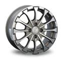 Диск LS Wheels LS169