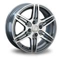 Диск LS Wheels LS170