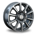 Диск LS Wheels LS173