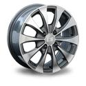 Диск LS Wheels LS174