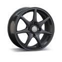 Диск LS Wheels LS179