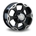 Диск LS Wheels LS183