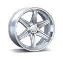 Диск LS Wheels LS184