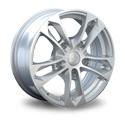 LS Wheels LS197 6.5x16 5*139.7 ET 40 dia 98.5 S