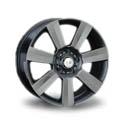 Диск LS Wheels LS200