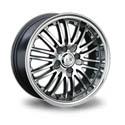 Диск LS Wheels LS201