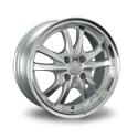 Диск LS Wheels LS206