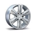 Диск LS Wheels LS211