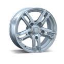 Диск LS Wheels LS215