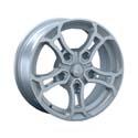 Диск LS Wheels LS216