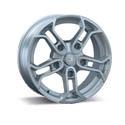Диск LS Wheels LS217