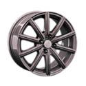 Диск LS Wheels LS218