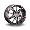 Диск LS Wheels LS223