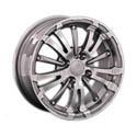 Диск LS Wheels LS224