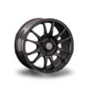 Диск LS Wheels LS225