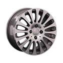 Диск LS Wheels LS226
