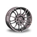 LS Wheels LS227 6.5x15 5*114.3 ET 40 dia 73.1 GM