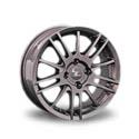 Диск LS Wheels LS227