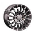 Диск LS Wheels LS228