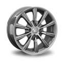 LS Wheels LS229 6.5x15 4*98 ET 32 dia 58.6 GM