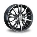 Диск LS Wheels LS235