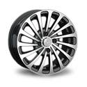 Диск LS Wheels LS236