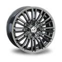 Диск LS Wheels LS237