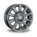 Диск LS Wheels LS238