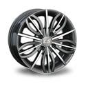 Диск LS Wheels LS239
