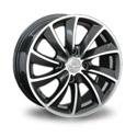 Диск LS Wheels LS240