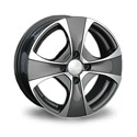 Диск LS Wheels LS242