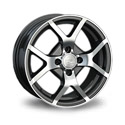 Диск LS Wheels LS243