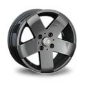 Диск LS Wheels LS245