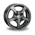 Диск LS Wheels LS246